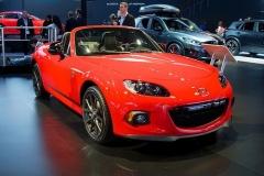 車好きが初めて買うのに丁度いいスポーツカーって何かある?