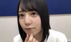 【日向坂46】小坂菜緒、黒髪・ツインテール・タワー30本超え!強すぎるSR配信まとめ!