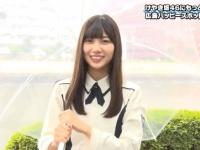 【日向坂46】河田陽菜についてあまり知られていない情報が!!!!