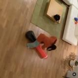 『【乃木坂46】これはヤバい・・・堀未央奈、サイコな一面を盗撮されていた・・・【動画あり】』の画像