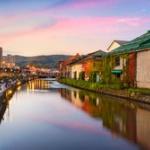 来月北海道旅するけどここは見とけって場所ある?