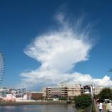 『Nikon P7100で歩く横浜 〜真夏直下篇』の画像