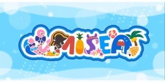 【ホロライブ】UMISEAのオリ曲『浸食!!地球全域全おーしゃん』どうだった?