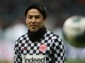 【朗報】長谷部誠さん、ブンデスリーガ最年長選手になるwwww