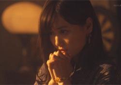【乃木坂46】山下美月、ドラマの激かわシーンがコチラw ※画像あり