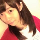 HKT48指原莉乃、さりげなく酷いことを言ったり、イメチェン写真を公開したり…