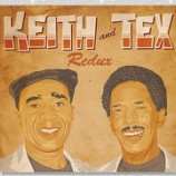 『Keith & Tex「Redux」』の画像
