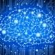 人工知能が創れると思っとるヤツは脳を舐め杉