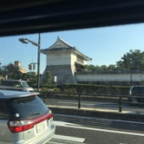 『岡崎城』の画像