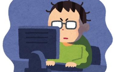 『「まぶしくて眠れなくなると聞いていたのに……!」 ブレスライト琥珀』の画像