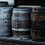 度数95%の工業用アルコールで「自家製酒」 披露宴で振る舞い5人死亡