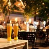 『全5種の自家製レモンサワーブースが登場。吉祥寺コロニアルガーデンで「レモンサワー&ビアガーデン」開催』の画像