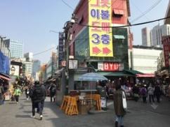 韓国大手企業「日本不買続けてたら破綻する。反日なんてもうどうでもいい」⇒ 日本商品の扱いをこっそり開始 ⇒ 結果wwwwww