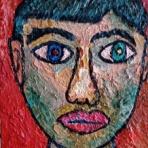 華道家なんて誰でもなれる、芸術家なんて発達障害でもできる。鳥籠みつ器のドラッグなみのブログ/『脳の形と心の色』