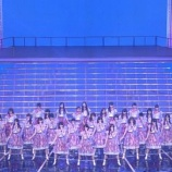 『【乃木坂46】本当におめでとう!第66回 紅白歌合戦『君の名は希望』実況まとめ!!!』の画像