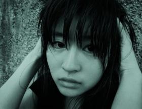 河合奈保子の愛娘・kaho(14)が歌手デビュー! 堀北真希主演ドラマ「ミス・パイロット」主題歌