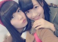 【元AKB48】卒業後の髙島祐利奈の写真キタ━━━━(゚∀゚)━━━━!!