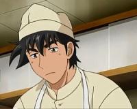 【悲報】ノゴロー(17)くん、牛丼屋のバイト初日でクビwwwywwwywwwy