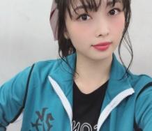『【画像】須藤茉麻が名探偵コナンの女キャラのコスプレwwwwww』の画像