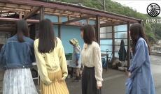 【乃木坂46】金川紗耶さん、生駒里奈がいたら狙われるね!