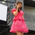 東京大学第65回駒場祭2014 その124