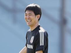 日本代表・森保監督はA代表と五輪、どちらかに専念するべき?
