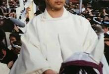 【富岡八幡宮事件】宮司の頃の面影無し!富岡茂永の1年前の姿に驚愕 2ch「ヤクザ?」(画像あり)