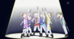 2015年秋アニメの感想どうだった?