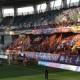 2-1でパルセイロの勝ち〜 (^_^)