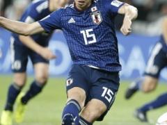 アジアカップ日本代表、評価を上げたのは大迫と冨安!下げた選手は・・・?