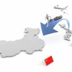 Skipper_John(石井良宗)の中国ビジネス・ブログ