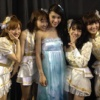 【AKB48】秋元才加卒業式スピーチ全文&メンからのコメントまとめ