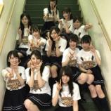 『【乃木坂46】2期生曲『スカウトマン』のセンター!!!』の画像