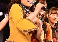 西野未姫卒業発表に対するメンバーの反応まとめ