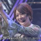 『【乃木坂46】うおおお!!!CDTVでひなちまのソロカットがあああ!!!!!!』の画像