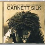 『Garnett Silk「Killamanjaro Remembers Garnett Silk」』の画像