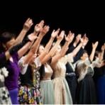 オペラ集団 I CANTORIの日々