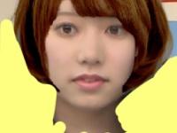 【欅坂46】米さんを元乃木坂46の橋本奈々未風にした結果wwwww(画像あり)