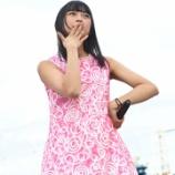 『【乃木坂46】うおおお!!!たまらん!!!2期生がこんなミニスカでライブしてたとは!!!!!!』の画像