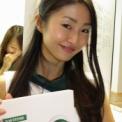 東京モーターショー2015 その135(ナビタイム)