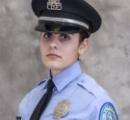 ロシアンルーレットをして死んでしまった警察官 一緒に遊んでいた警察を一級殺人容疑で起訴