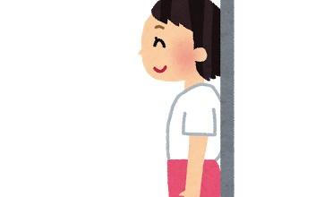 【速報】身長が3週間で9cmも伸びた人が話題に!!これは試すしかねえ!!!