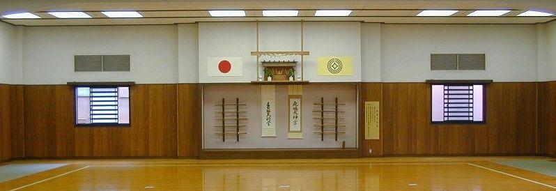 川口市剣道連盟のブログ イメージ画像