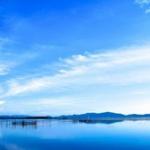 【社会】滋賀県で県名の変更を求める議論…「近江県」を推す声も