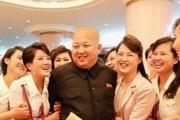 【北朝鮮】正恩氏の秘密が明らかに?激太り、痛風、シークレットブーツ… 「亡命」北幹部が握る最高機密