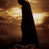 『BATMAN BEGINS』の画像