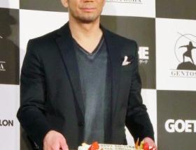 【悲報】EXILEのHIRO、「東京五輪をすごく楽しみにしてます」と目を輝かせる