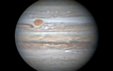 『9/21の木星と土星&45年前の星日記~9/23は万年筆の日 2020/09/24』の画像