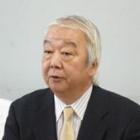 『10月17日放送「古代遺跡」について、鈴木陽悦氏に聞く』の画像