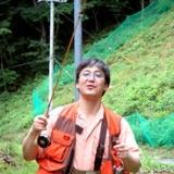 [秘密の釣場探検記]2004年草津Y沢N沢のサムネイル